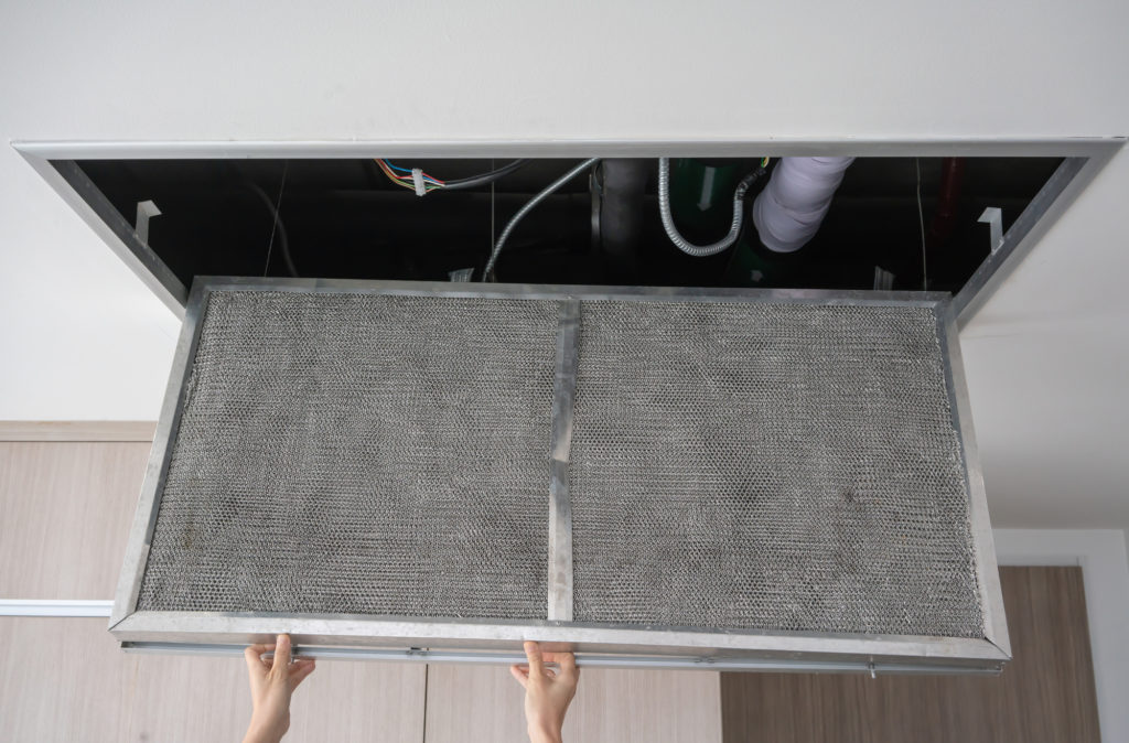 How Often Should You Change Your Furnace Filter?